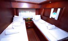 Goleta-PerlaDelMar-cabina (Aproache2012) Tags: en del mar un perla tu reserva goleta camarote turquía precio increible i