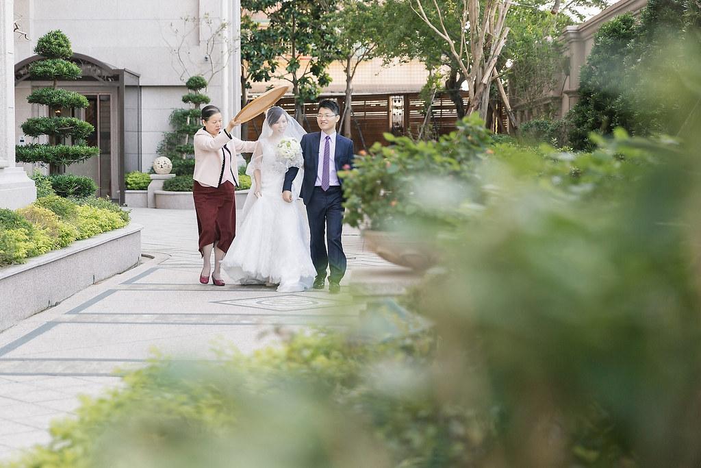 067桃園婚攝