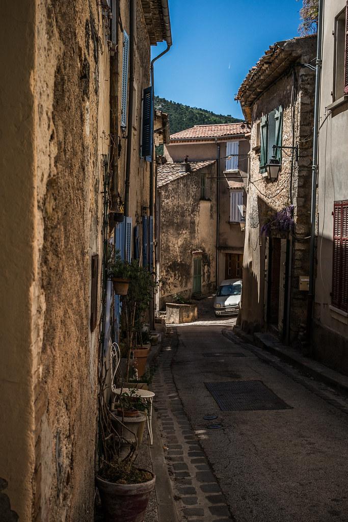 La Celle rue-8