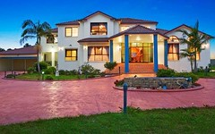 155-161 Garfield Road, Horsley Park NSW