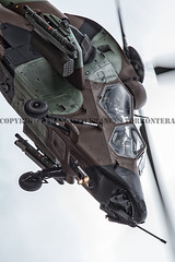 COPYRIGHT FRANCISCO FRANCS TORRONTERA (30) (OROEL (Francisco Francs Torrontera)) Tags: chopper tiger huey helicopter spanish helicopters chinook cougar tigre eurocopter ec135 ch47 ejrcitodetierra uh1 as532 attackhelicopter cargohelicopter ec665tigre ejrcitoespaol uh1h ch47d uh1huey spanisharmy ch47chinook fuerzasarmadasespaolas famet as532cougar ec665 helicoptercrew heavyhelicopter tigrehap spanisharmyhelicopter cougaral ha28hap fuerzasaeromvilesdelejrcitodetierra tigerhap airbushelicopter