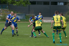rugby_1kolo-16