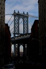 20160108-112158_NewYork_D7100_0402.jpg (Foster's Lightroom) Tags: newyorkcity newyork brooklyn buildings us unitedstates manhattan bridges manhattanbridge northamerica empirestatebuilding us20152016