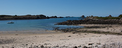 IMG_6345 (Chris Wood 1954) Tags: bryher islesofscilly