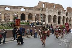 Natale di Roma 2016_93