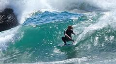IMG_8581 (supercrans100) Tags: big waves surfing calif beaches skimboarding wedge bodyboarding the bodysurfing so