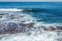 La Jolla Cove ' San Diego, CA (i_vandaleyes) Tags: seascape west cali photography visions coast la nikon san waves cove diego vandal americas finest jolla nevetsphotography