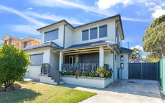 7 Olympic Drive, Lidcombe NSW