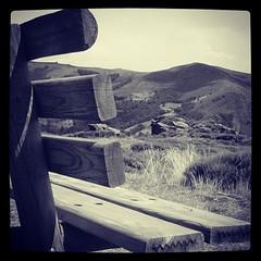#ardche#ardeche#france#07#nb#bw#blackandwhite#b&w#cybershot#sony#bench#landscape#seat (danielrieu) Tags: b blackandwhite bw france bench landscape seat sony cybershot nb 07 ardeche ard uploaded:by=flickstagram instagram:photo=230026238403716694186911192