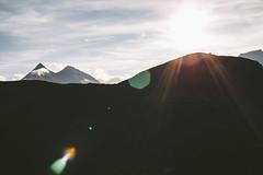 Darkness. (rawmeyn | Filmmaker & Photographer) Tags: salzburg austria carinthia mountainpass hochalpenstrasse grosglockner highalpineroad hochalpenstrase grosglocknerhochalpenstrase