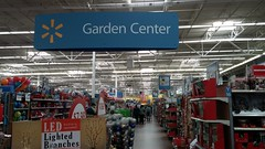 Across the Store (Retail Retell) Tags: county retail project store interior walmart impact ms desoto hernando supercenter 5419