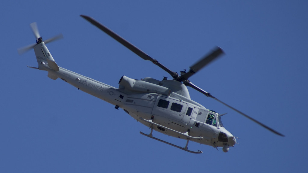 bell helicopter amarillo tx with Aerospace Bell on Rotary Wing Air Ambulance furthermore  in addition Aerospace bell also Toray  posites To Supply Carbon Fiber Prepreg Materials For Bell Helicopter besides 1661185 Post164.