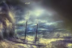 storm (irina_escoffery) Tags: