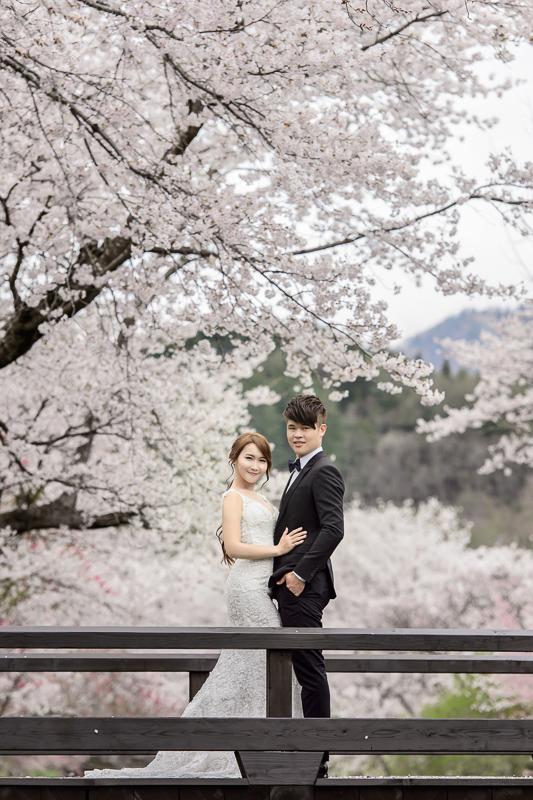 日本婚紗,東京婚紗,河口湖婚紗,海外婚紗,新祕藝紋,新祕Sophia,婚攝小寶,cheri wedding,cheri婚紗,cheri婚紗包套,KIWI影像基地,DSC_7330