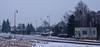 Rybniště CZ (trekkpics) Tags: road railroad mountains berg train republic nebel czech tracks eisenbahn rail zug tschechien lipa czechmountains bahn gebirge krasna rumburk hory ceske rybniste lausitzer varnsdorf drahy rauchberg lužické chřibská tannenberg jedlová colourartaward dymník