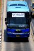 APTB BY Agra Mas (BagusRailfans photo) Tags: bus mercedes benz mas body agra jakarta bis hino aptb transjakarta damri bismania primajasa arimbi