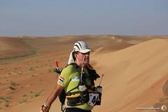 3-Oman-Desert-Marathon-Day-5_3015
