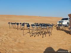 3-Oman-Desert-Marathon-Day-5pre_5006