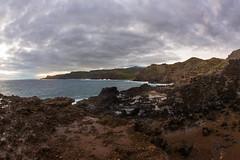 2016.01.04-Maui-058 (c_tom_dobbins) Tags: sunrise hawaii surf waves maui blowhole nakalele