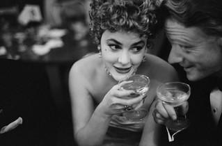 Metropolitan Opera, New York, ca. 1951