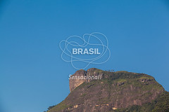 SE_Riodejaneiro1067 (Visit Brasil) Tags: horizontal brasil riodejaneiro natureza detalhe ecoturismo pedradagvea gavea externa sudeste semgente diurna