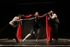 IMG_6951 (i'gore) Tags: teatro giocoleria montemurlo comico varietà grottesco laurabelli gualchiera lorenzotorracchi limbuscabaret michelepagliai