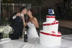 Claudia&Emanuele0894 (ercolegiardi) Tags: fare matrimonio altreparolechiave