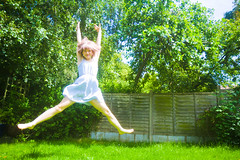 RelaxedPace23784_7D9338 (relaxedpace.com) Tags: jump jumping 7d 2015 jumpshot jumpology mikehedge sophiewilkie