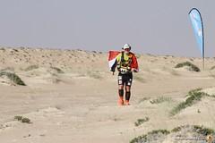 3-Oman-Desert-Marathon-Day-6_0141