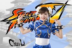 _DSC3132 (kiwi0320) Tags: cosplay abbie  nikon2470mmf28  nikondf photobykiwilee