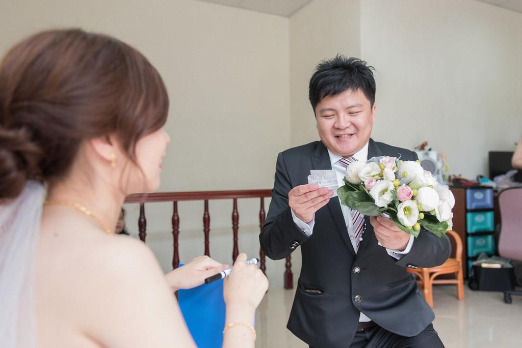 婚禮記錄韻萍與孝謙-108