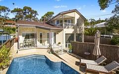 37 Lowanna Avenue, Forresters Beach NSW