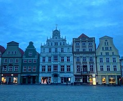 rostock #germany #travelstoke #travel #hansa #hansarostock... (andydamian_design) Tags: travel germany deutschland stadtmitte rostock hansa neuermarkt hansarostock stadtzentrum uploaded:by=flickstagram travelstoke instagram:photo=1129378992135602022387810510 instagram:venuename=rostock2cgermany instagram:venue=237902674 rostockcity