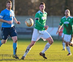 Aylesbury United v Fleet Town 2016 (Michael J Snell) Tags: game sport football goal soccer aylesbury nonleague nonleaguefootball theducks aylesburyunited aylesburyunitedfc fleettownfc christianlester