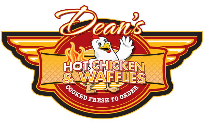 deans-logo1