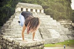 Mexico (broodkast) Tags: mexico nikon chiapas niels d90 broodkast sienaert
