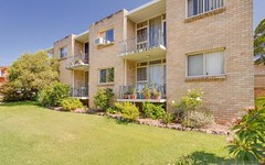 Address available on request, Charlestown NSW