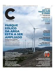capa jornal c - 22 jan 2016