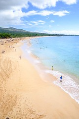 20151228 010 Maui Makena Big Beach State Park (scottdm) Tags: travel usa hawaii december maui hi 2015 bigbeach makenabeachstatepark