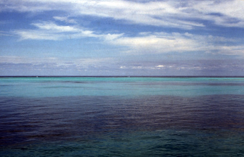 """Bahamas 1989 (334) Eleuthera • <a style=""""font-size:0.8em;"""" href=""""http://www.flickr.com/photos/69570948@N04/24296293045/"""" target=""""_blank"""">View on Flickr</a>"""