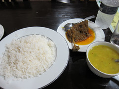 IMG_6961.jpg (Kuruman) Tags: dinner restaurant sylhet bangladesh srimangal
