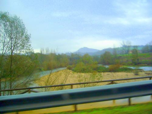 2006-12 Asturias 09-12-2006 12-15-04