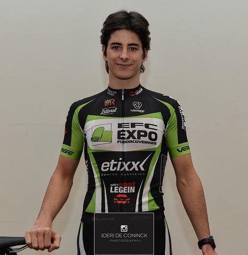 EFC Etixx (5)