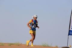 3-Oman-Desert-Marathon-Day-5_2877