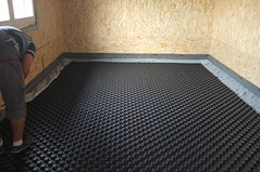 DSCF1145 (Heatstore) Tags: de casa bungalow timisoara 2014 rehau buderus viessmann lemn purmo casadelemn tiemme instalatiisanitare incalzireprinpardoseala rautitan raupiano rautherms instalatiinoi