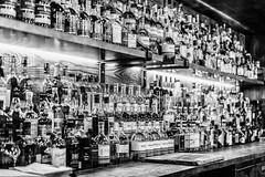 Archie Rose (Leighton Wallis) Tags: bar tour sony sydney australia whiskey rye 55mm drinks alcohol nsw newsouthwales vodka alpha f18 gin distillery rosebury mirrorless a7r emount ilce7r