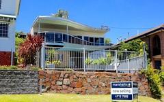 11 Marlin Avenue, Floraville NSW