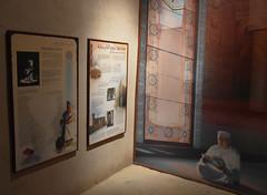 Oman - 2015-1067a (MacClure) Tags: fort oman quran nizwa koran nizwafort