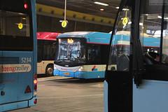 H J K (Canadian Pacific) Tags: holland bus netherlands dutch station trolley arnhem central nederland hess centraal gelderland bussen koninkrijkdernederlanden breng aimg2980