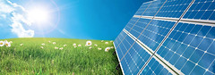 Solar Panel Suppliers (farooq_ramsha) Tags: solar panel best suppliers solarpanelsuppliers bestsolarpanelsuppliers solarpanelsuppliersvictoria